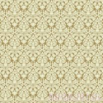 Шпалери York Small Prints WP2446 - фото