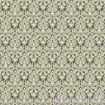Шпалери York Small Prints WP2447 - фото
