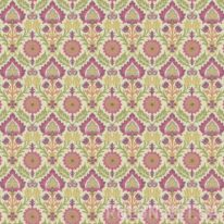 Шпалери York Small Prints WP2465 - фото