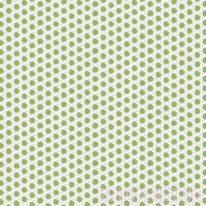 Шпалери York Small Prints WP2473 - фото