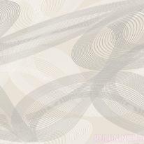 Шпалери Trendsetter Zaha ZA1101 - фото