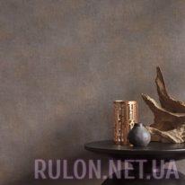 Шпалери Caselio Telas - фото 2