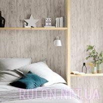 Шпалери Caselio Material - фото 2