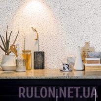 Шпалери Caselio Material - фото 3