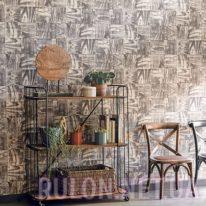 Шпалери Caselio Material - фото 6