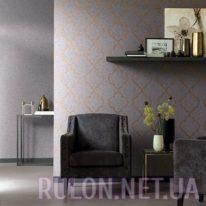 Шпалери Caselio Material - фото 7
