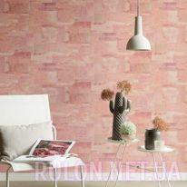 Шпалери Caselio Material - фото 9