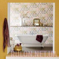Шпалери Caselio Material - фото 10