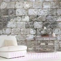 Шпалери Caselio Material - фото 11