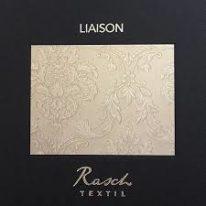 Шпалери Rasch Liaison - фото