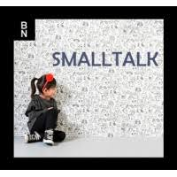 Шпалери BN International Smalltalk - фото