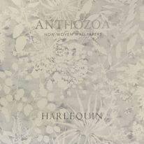 Шпалери Harlequin Anthozoa - фото