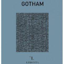 Шпалери Limonta Gotham - фото
