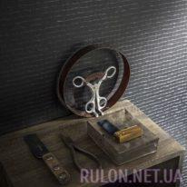 Шпалери BN International Texture Stories - фото 1