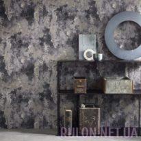 Шпалери BN International Texture Stories - фото 11