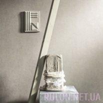 Шпалери BN International Texture Stories - фото 12
