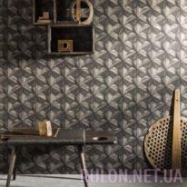 Шпалери BN International Texture Stories - фото 2