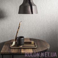 Шпалери BN International Texture Stories - фото