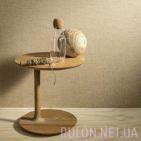 Шпалери BN International Texture Stories - фото 6