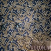 Шпалери Casamance Portfolio - фото 6