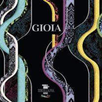 Шпалери Emiliana каталог Gioia