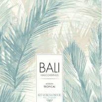 Шпалери Wallquest Bali - фото