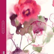 Шпалери Wallquest каталог Villa Rosa