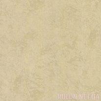 Шпалери Decori & Decori Altera 82348 - фото
