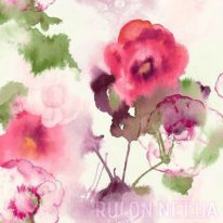 Шпалери Wallquest Villa Rosa AG90201 - фото
