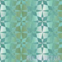 Шпалери Wallquest Villa Rosa AG90402 - фото
