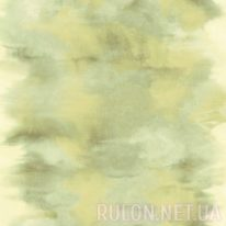 Шпалери Wallquest Villa Rosa AG91404 - фото