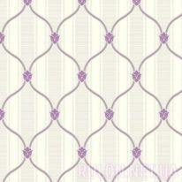 Шпалери Wallquest Villa Rosa AG91809 - фото
