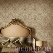 Шпалери Decori & Decori Gobelin Italiano - фото 2