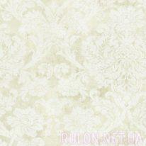 Шпалери Wallquest Bali BL40802 - фото