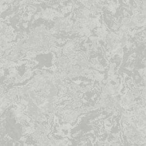 Шпалери KT Exclusive Carraro CP00706 - фото