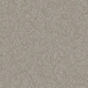 Шпалери KT Exclusive Carraro CP00708 - фото