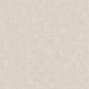 Шпалери KT Exclusive Carraro CP00714 - фото