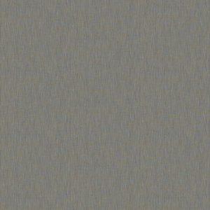 Шпалери KT Exclusive Carraro CP00731 - фото