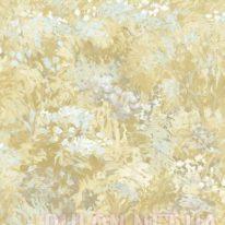 Шпалери KT Exclusive French Impressionist FI70705 - фото