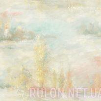 Шпалери KT Exclusive French Impressionist FI70804 - фото