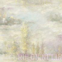 Шпалери KT Exclusive French Impressionist FI70807 - фото