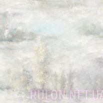Шпалери KT Exclusive French Impressionist FI70808 - фото