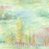 Шпалери KT Exclusive French Impressionist FI70814 - фото