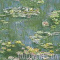 Шпалери KT Exclusive French Impressionist FI71502 - фото