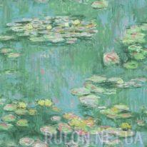 Шпалери KT Exclusive French Impressionist FI71504 - фото