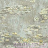 Шпалери KT Exclusive French Impressionist FI71507 - фото