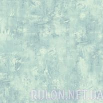 Шпалери KT Exclusive French Impressionist FI72102 - фото