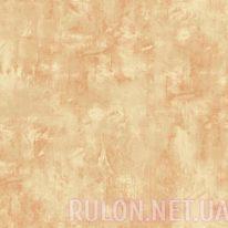 Шпалери KT Exclusive French Impressionist FI72106 - фото