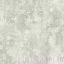 Шпалери KT Exclusive French Impressionist FI72108 - фото