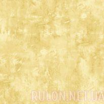 Шпалери KT Exclusive French Impressionist FI72113 - фото
